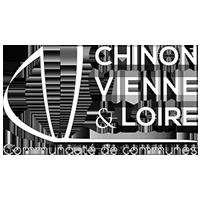 1---logo-cvl