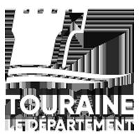 2-logo_touraine