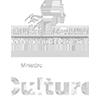 4-Ministère-de-la-culture-et-de-la-communication