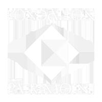 5-logo_fondation_du_patrimoine