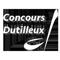 8-Logo-Concoursdutilleux