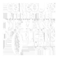 9-logo-concours-international-de-piano-d'Orléans